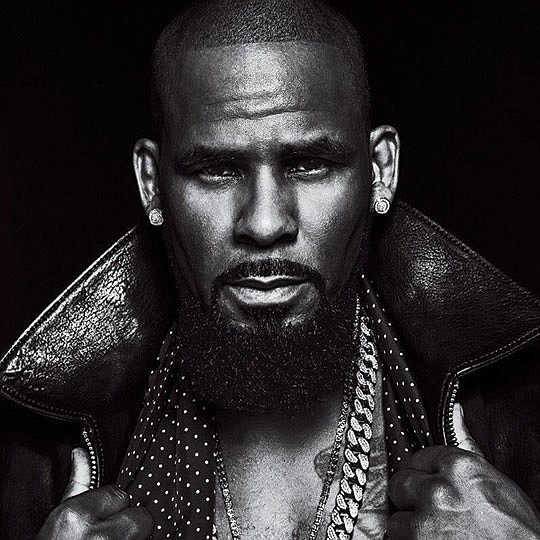 Singer/songwriter R. Kelly continues to face scrutiny for his lifestyle choices when it comes to women, and..