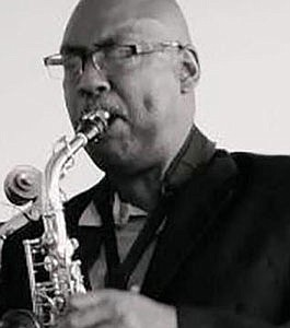 The Terry Koger Quintet is currently performing a tribute live to Jackie McLean at the An die Musik Live located at 409 N. Charles Street in Baltimore. For more information, call 410-385-2638. Tell them Rambling Rose told you about it!