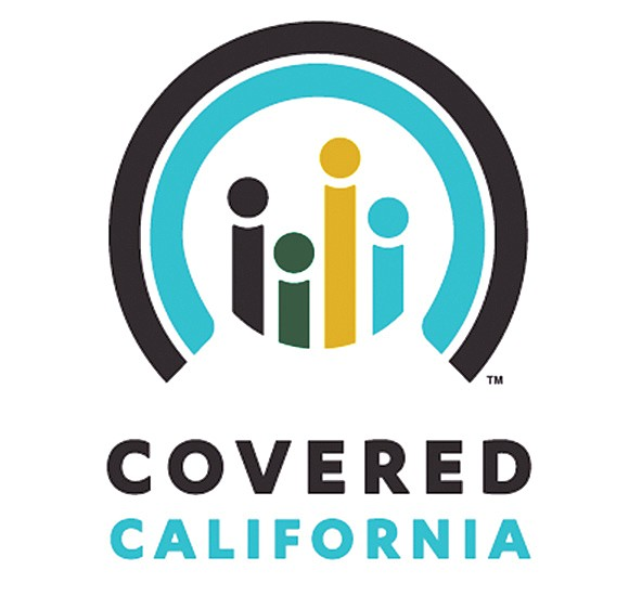 Covered California recently announced it would give consumers until Dec. 30 to sign up for healthcare coverage...
