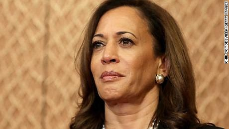 Sen. Kamala Harris, a former California attorney general, said Monday she has smoked marijuana and supports the legalization of the ...