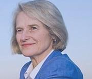 Betsy Carr