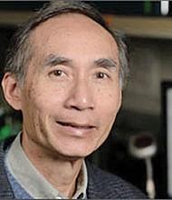 Leslie Tung, Ph.D. Professor of biomedical engineering  Johns Hopkins University  Director of ASPIRE