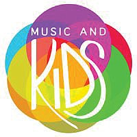 The city of Palmdale has announced a new partnership with local nonprofit Music and..
