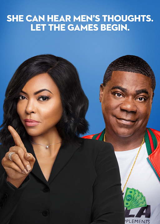 Ali Davis (Taraji P. Henson) is a successful sports agent who's constantly boxed out by her male colleagues. When Ali ...