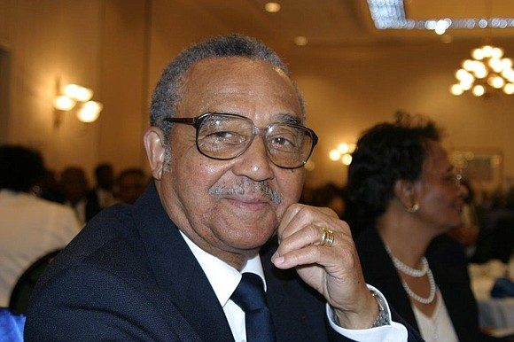Herbert Eugene Tatum Jr. was born May 28, 1928, in the Snow Hill Community, Sampson County, N.C., to the late ...