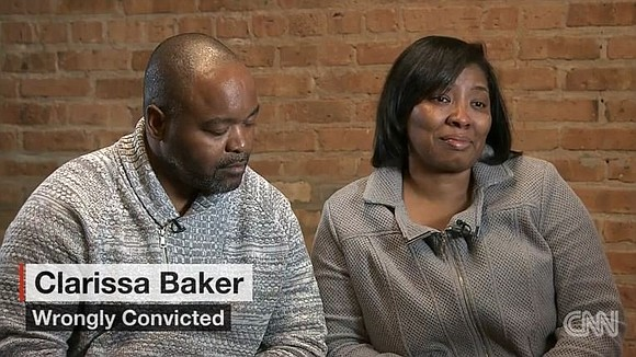 Kim Wilbourn says that, after he left his home in the Illinois suburbs to visit family in Chicago several years ...