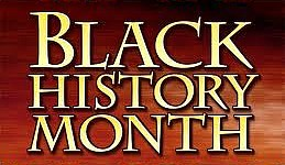 The US Black Chambers, Inc. is presenting a Black History Month virtual event from 3 to 5 p.m. on Wednesday, ...