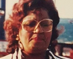 A celebration of life service for Louise Marie Burton will be held Monday, Feb. 25 at 11 a.m. at Maranatha ...