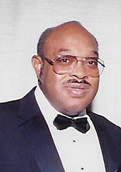 Clifton David Townes helped create vibrant sports and educational programs for city youths during a storied career with the Richmond ...