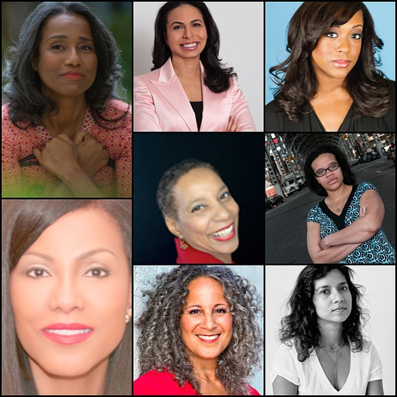 A timely African-American panel discussion, Daughters of the Movement: Where Do We Go From Here, will take place in New ...