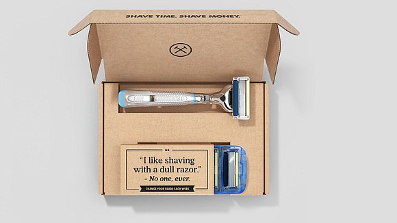 Think of it as Dollar Shave Club 2.0. Over the last two years, the company has transformed from a monthly ...