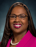 No surprises were made by the way the Houston ISD School Board voted 6-3 to decline interim superintendent Dr. Grenita ...