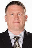 Coach Mike Rhoades