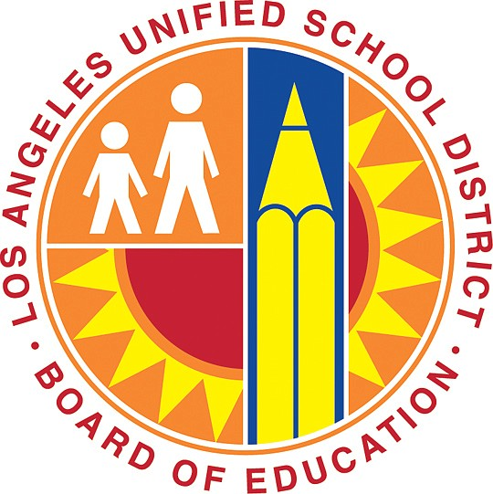 LAUSD campuses will remain closed in January due to COVID-19 surge...