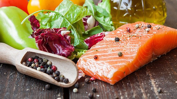 When it comes to diet and dementia, the research can seem like a mixed bag. Certain diets, like the Mediterranean ...