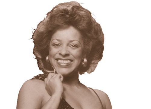 A vital piece of Portland's soul music history will be celebrated when Portland vocalist extraordinaire Shirley Nanette joins the Albina ...