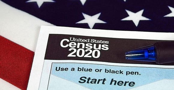 City Hall wants New Yorkers to understand the importance of the 2020 census.