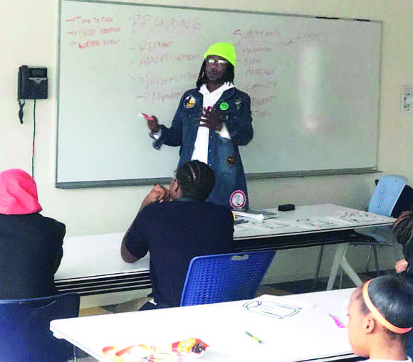 Building Bridges Arts is a non-profit organization based in Chatham that focuses on allowing teenagers to explore their artistic and ...
