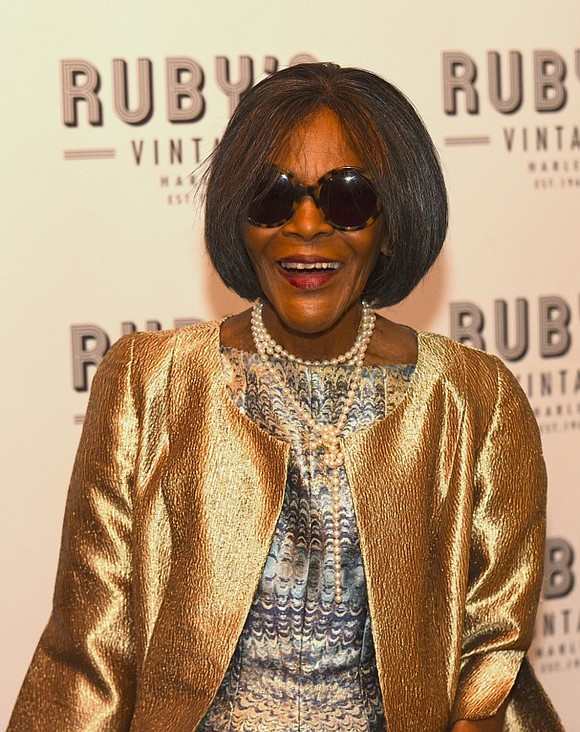 The late Cicely Tyson is being remembered for her impactful film, theater and television roles and the many awards she ...