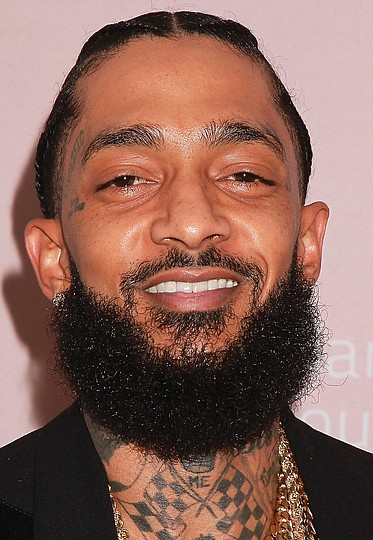 Tributes continue to pour in for Grammy-nominated rapper Nipsey Hussle, who was fatally shot outside his clothing store in South ...