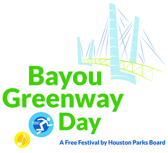 Houston Parks Board's fifth annual Bayou Greenway Day was its most successful to date, garnering its highest community member attendance ...