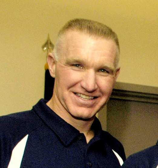 Chris Mullin is out as St. John's head basketball coach. His official departure this past Tuesday, April 9, came on ...