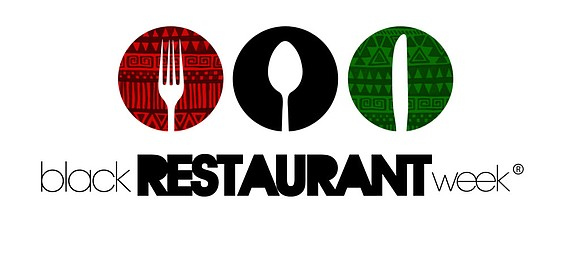 It's that time of the year again! Houston's Black Restaurant Week will be in full effect for two weeks from ...