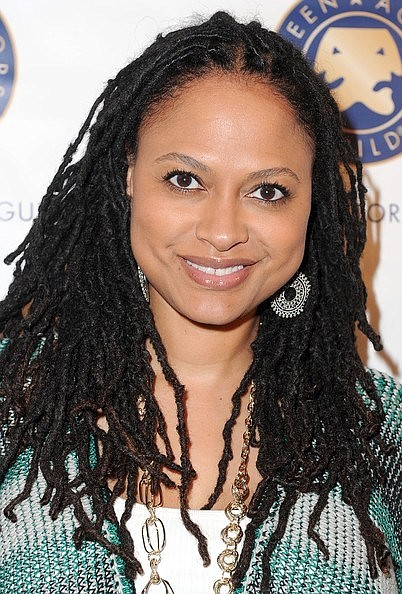 According to Tambay Obenson's article on indiewire.com, filmmaker Ava DuVernay's distribution company ARRAY is building a state-of-the-art, 50-set movie theater, ...
