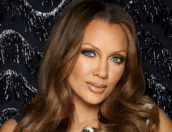 Singer and actress Vanessa Williams will be hosting a benefit concert at the Schomburg Center, on April 24, to raise ...
