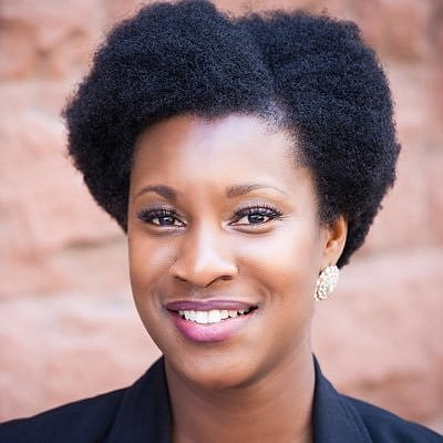 Laborers Local 924 endorsed Xamayla Rose for the upcoming May 14 special election race for New York City Council District ...