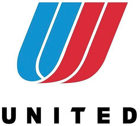 An employee of United Airlines accused of using a racial slur toward a Black customer is facing a misdemeanor charge ...