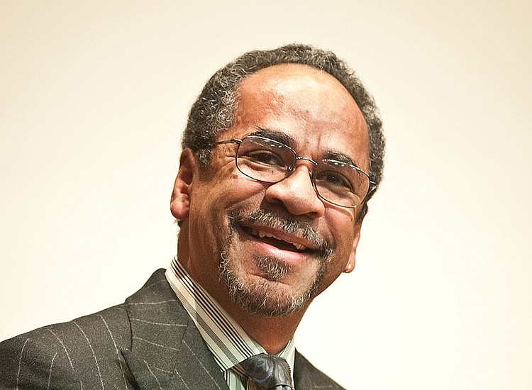 Tim Reid To Debut New Clothing Line Richmond Free Press Serving The African American Community In Richmond Va