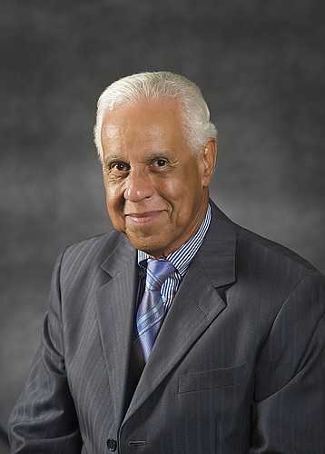 Former Gov. L. Douglas Wilder is no longer facing a defamation lawsuit that was scheduled for trial in mid-July in ...