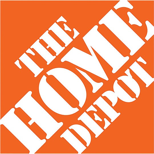 Home Depot will contribute $1 million in grants to support campus improvements at HBCUs...