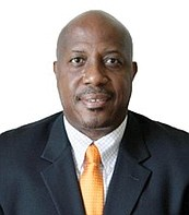 Coach Lonnie Blow's success at Virginia State University has drawn national acclaim. The Trojans basketball coach has received the Clarence ...