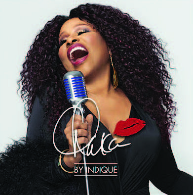 Chaka by Indique is an exclusive collection designed for every woman everywhere! Icon Chaka Khan and her longtime friend and hairstylist, George R. Fuller, love Indique and desired to create special pieces highlighting Chaka's signature textured looks.