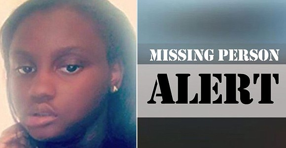 The epidemic of missing and mostly forgotten African American girls continues to spread throughout the United States.