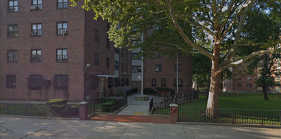 More than a dozen NYCHA senior centers across the city are set to be closed or consolidated and tenants are ...
