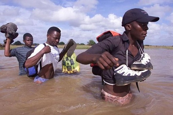 World Bank has approved emergency support for the three African countries slammed by record-strength cyclones in what has been called ...