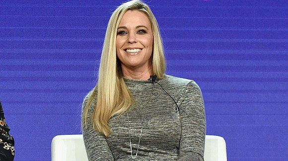 After an almost a decade of being single, Kate Gosselin is ready to find love again.