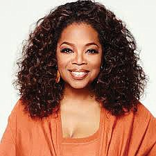 In 2002, there was a hew and cry loudly heard in the African-American community concerning Oprah...
