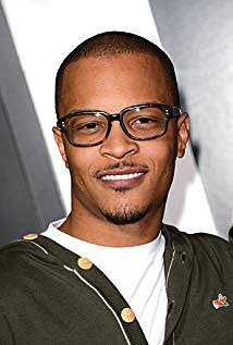 Legendary label Motown Records and veteran rapper and TV personality T.I. will be honored at ASCAP'S 32nd..