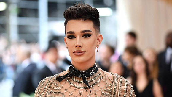 """Beauty vlogger James Charles has canceled his upcoming """"Sisters"""" tour, which was meant to be a 24-city extravaganza full of ..."""