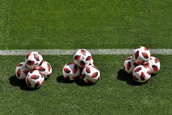 Spanish police have arrested a number of players and officials as part of an investigation into match-fixing in football, they ...