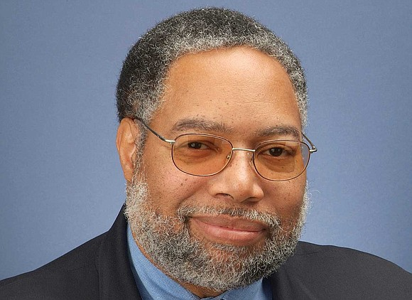Newark native and historian Lonnie G. Bunch III made history of his own after being elected the 14th secretary of ...