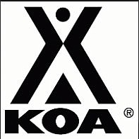 Last week, Our Weekly reported on a story out of Mississippi where a KOA (Kampgrounds of America) worker..