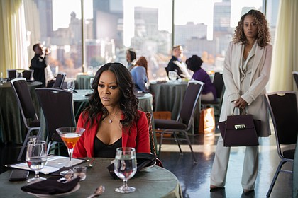Robin Givens 4 Courtesy of OWN Photographer Richard Ducree
