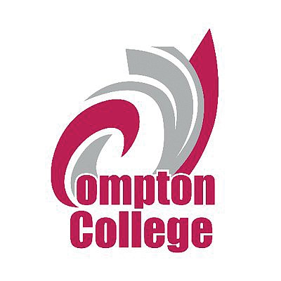 Compton College has opted out of he Spring II sports season due to the pandemic in LA County...