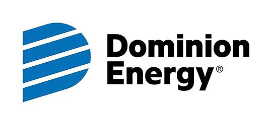 South Carolina's Dominion Energy has pledged $2.5 million to support the International African American..