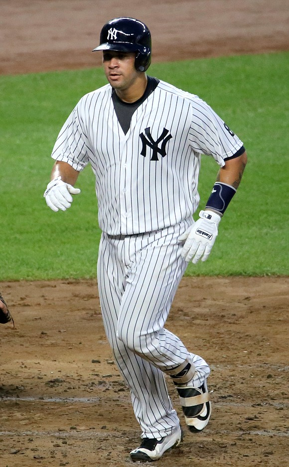 The Yankees gave the United Kingdom a glimpse of why they are one of the most successful and iconic sports ...
